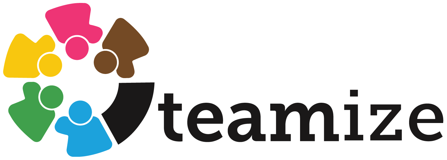 Teamize - by ThinkRetail