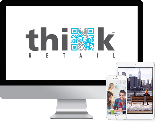 ThinkRetail